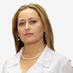Врач-дермотолог, косметолог Левшина М.Г.