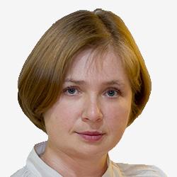 Врач-дермотолог Матросова С.Н.